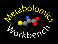 Metabalomics Workbench Logo