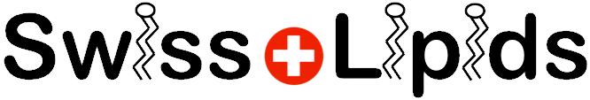 Swiss Lipids Logo