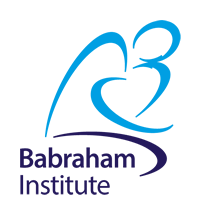 Babraham Institutei logo