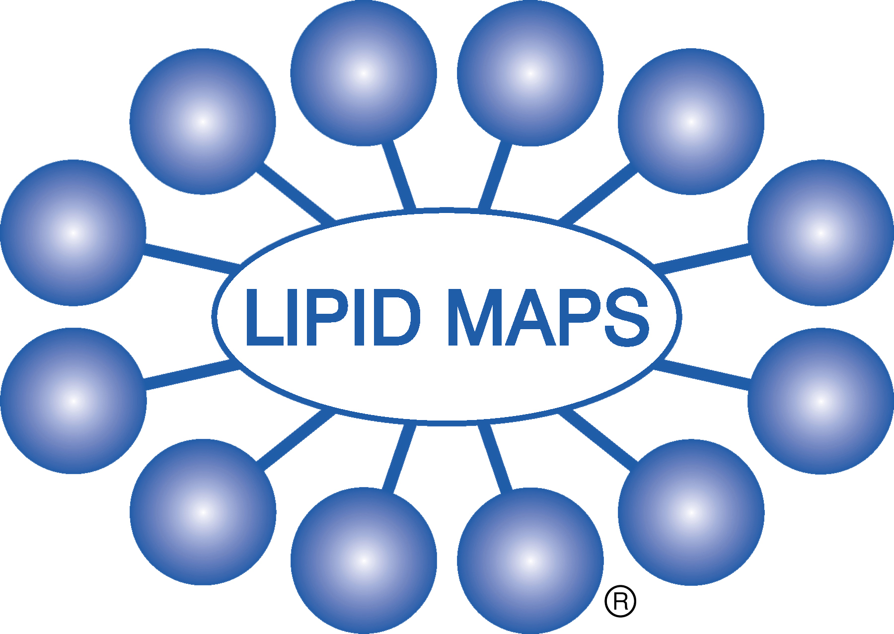 LIPID MAPS Lipidomics Gateway Home